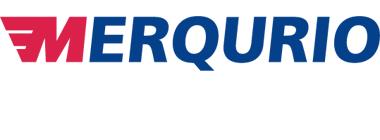 merqurio2